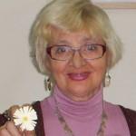 Кириллова Вера Владимировна