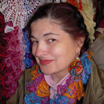 Татьяна SMILE